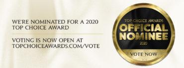 NomineeTools2020_cover_nominee_facebook